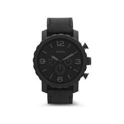Fossil - Zegarek JR1354. Różowe zegarki męskie marki Fossil, szklane. Za 599,90 zł.