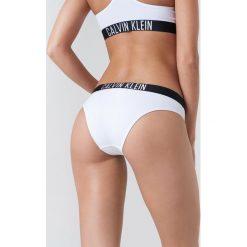 Bikini: Calvin Klein Dół bikini Hipster-HR - White