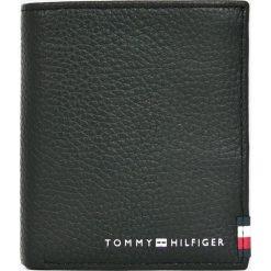 Portfele męskie: Tommy Hilfiger - Portfel skórzany