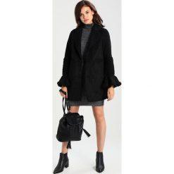 Sukienki dzianinowe: JDY JDYBIANKA  Sukienka dzianinowa black