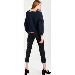 Bluzy rozpinane damskie: talkabout Bluza night shade