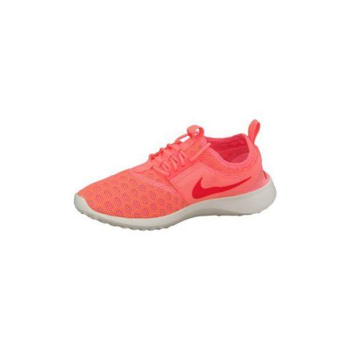 Trampki Nike WMNS Juvenate 724979 600