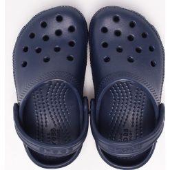 Sandały chłopięce: Crocs – Sandały dziecięce
