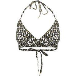Bikini: MICHAEL Michael Kors Góra od bikini ivy