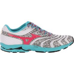 Buty sportowe damskie: buty do biegania damskie MIZUNO WAVE SAYONARA 2 / J1GD143059
