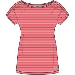 KILLTEC Koszulka damska Jenera pomarańczowa r. 38 (31373). T-shirty damskie KILLTEC. Za 82,18 zł.