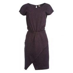 Timeout Sukienka Damska S Burgund. Czarne sukienki marki Fille Du Couturier. W wyprzedaży za 119,00 zł.