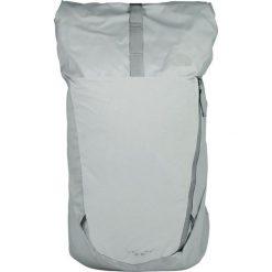 Plecaki damskie: The North Face PECKHAM  Plecak sedona sage grey