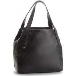 Torebka COCCINELLE - CE5 Mila E1 CE5 11 02 01 Noir 001. Czarne torebki klasyczne damskie Coccinelle, ze skóry. Za 1049,90 zł.