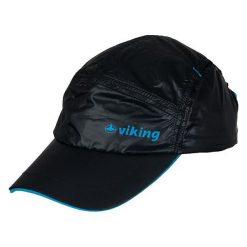 Czapki męskie: Viking Czapka Viking Raindrop