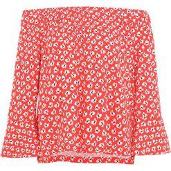 LibertineLibertine MOON Bluzka bright red. Czerwone bralety Libertine Libertine, s, z materiału. Za 569,00 zł.