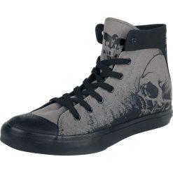 Black Premium by EMP Walk The Line Buty sportowe szary. Czarne buty skate męskie marki Black Premium by EMP. Za 164,90 zł.