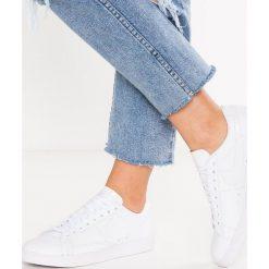 Trampki damskie slip on: Nike Sportswear BLAZER Tenisówki i Trampki white
