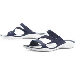 Olx crocsy damskie Crocsy damskie Kolekcja lato 2020