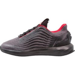 Buty do biegania męskie: adidas Performance STARWARS RAPIDARUN Obuwie do biegania treningowe core black/scarlet/grey five