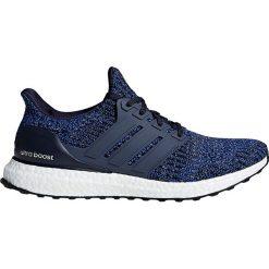 Buty sportowe męskie: buty do biegania męskie ADIDAS ULTRA BOOST / CP9250 – ADIDAS ULTRA BOOST