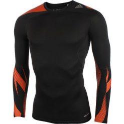 Odzież termoaktywna męska: koszulka termoaktywna męska ADIDAS TECHFIT COOL GRAPHIC LONGSLEEVE TEE / M60516