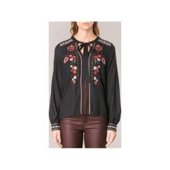 Bluzki asymetryczne: Bluzki Vero Moda  JOLINE