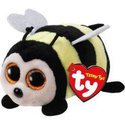 Przytulanki i maskotki: Maskotka Teeny Tys pszczoła Zinger (253719)