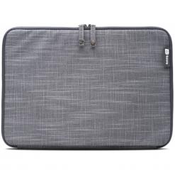 Torby na laptopa: Booq Mamba Sleeve Pro13″ (2016) szare