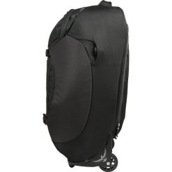 Osprey SOJOURN 80 Walizka na kółkach flash black. Brązowe torebki klasyczne damskie marki David Jones. Za 1259,00 zł.