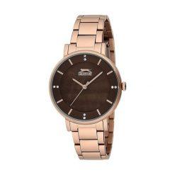 Biżuteria i zegarki: Slazenger SL.09.6060.3.03 - Zobacz także Książki, muzyka, multimedia, zabawki, zegarki i wiele więcej