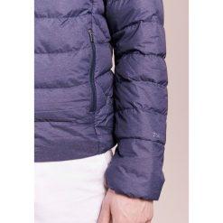 Polo Ralph Lauren Kurtka puchowa worth navy heather. Niebieskie kurtki męskie puchowe Polo Ralph Lauren, na zimę, m, z materiału. W wyprzedaży za 692,45 zł.
