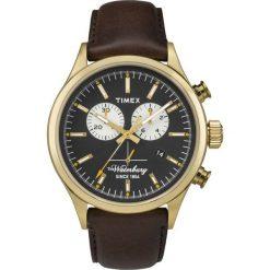 Zegarki męskie: Timex – Zegarek TW2P75300