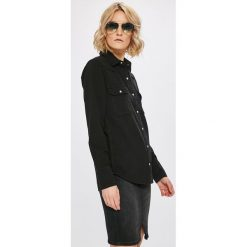 Odzież damska: Calvin Klein Jeans - Koszula