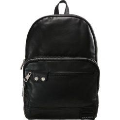 Plecaki damskie: Replay BORSA Plecak black