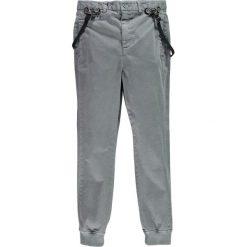Joggery męskie: Mek – Spodnie dziecięce 128-170 cm.
