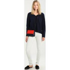 Freeman T. Porter ALEXA Jeans Skinny Fit light blue. Niebieskie jeansy damskie marki Freeman T. Porter. Za 379,00 zł.