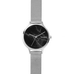 Zegarek SKAGEN - Anita SKW2673 Silver/Silver. Szare zegarki damskie Skagen. Za 649,00 zł.