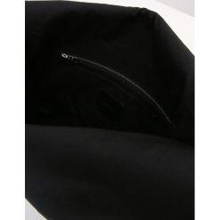 Puzderka: AllSaints CLUB Kopertówka black