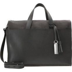 KIOMI Torba na laptopa antracite. Niebieskie torby na laptopa marki KIOMI. Za 419,00 zł.