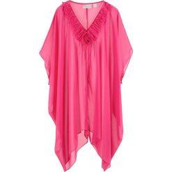 7e8e635fbb Różowe tuniki damskie - Promocja. Nawet -70%! - Kolekcja wiosna 2019 ...