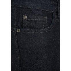 Jeansy dziewczęce: Retour Jeans IVY Jeans Skinny Fit medium blue