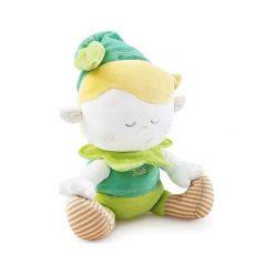 Przytulanka Elf, Baby Nature (28435). Brązowe przytulanki i maskotki marki Trudi. Za 177,37 zł.