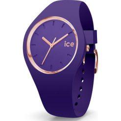 Zegarki damskie: Zegarek damski Ice-Watch Ice Glam Colour 015696