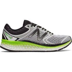 Buty do biegania męskie NEW BALANCE / M1080WB7. Brązowe buty do biegania męskie New Balance. Za 599,00 zł.