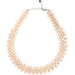 Naszyjniki damskie: Elegancki naszyjnik z koralików