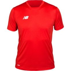 T-shirty męskie: New Balance EMT6119HRD