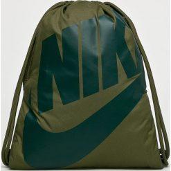 Nike Sportswear - Plecak BA5351. Szare plecaki męskie Nike Sportswear. Za 69,90 zł.