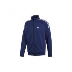 Bluzy dresowe adidas  Bluza dresowa Flamestrike. Czarne bluzy dresowe męskie marki Cropp, l, z nadrukiem. Za 329,00 zł.