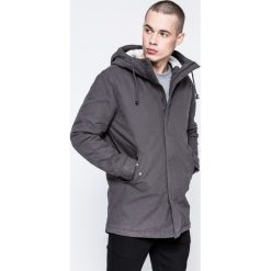 Parki męskie: Produkt by Jack & Jones – Parka
