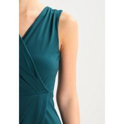 Sukienki: Anna Field Sukienka etui petrol
