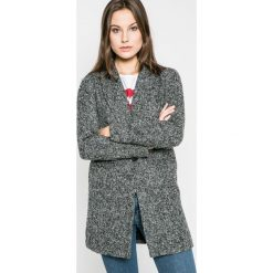 Płaszcze damskie pastelowe: Jacqueline de Yong – Płaszcz