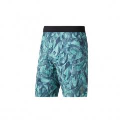Szorty i Bermudy  Reebok Sport  Spodenki  CrossFit Speed. Niebieskie bermudy męskie Reebok Sport, l. Za 269,00 zł.