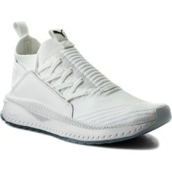 Buty sportowe damskie: Buty PUMA - Tsugi Jun 365489 02 Puma White/Puma White