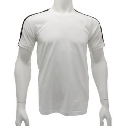 T-shirty męskie: T-shirt Adidas Event Tee U39227